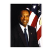 Dwight McDonald, PA